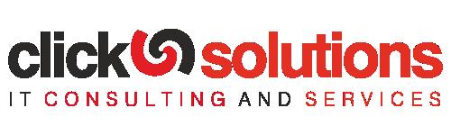 Click Solutions