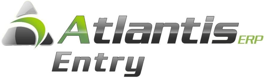 AtlantisEntry