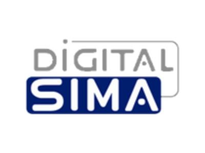 DIGITAL SIMA