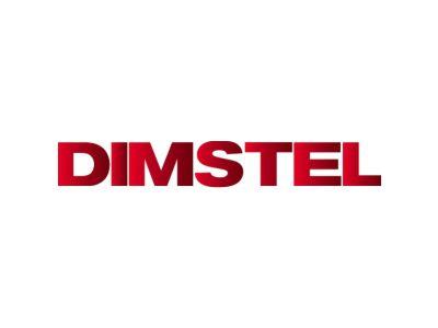 DIMSTEL A.E.