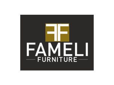 FAMELI