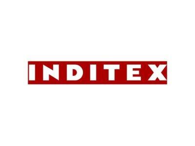 INTIDEX