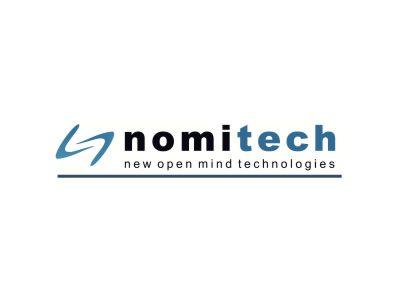 Nomitech