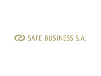 SAFE BUSINESS