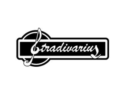 STADIVARIUS