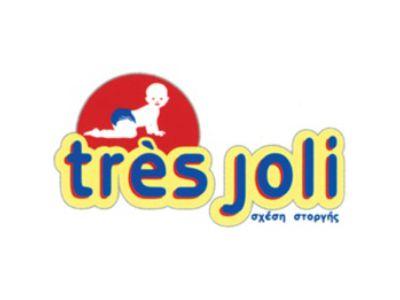 TresJoli