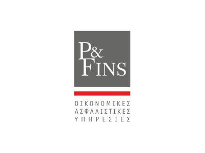 P & FINS