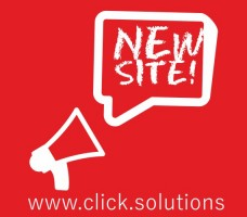 NewSite_Site