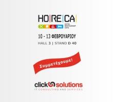 Click_HorecaBanner2017.72