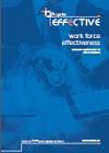 RegateEffective100x140