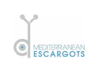 MEDITERRANEAN ESCARGOTS