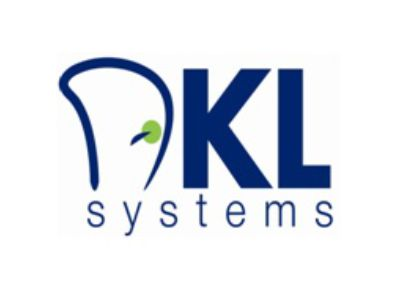 KL SYSTEMS
